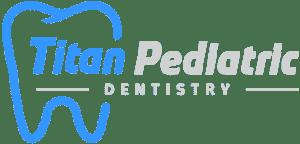 titan pediatric dentistry logo - Titan Pediatric Dentistry
